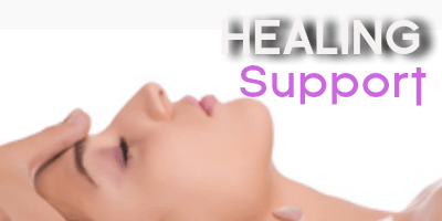 Health Support    Chiropractic Gold Coast   Dr Keith Maitland