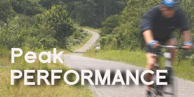 Peak Performance    Chiropractic Gold Coast   Dr Keith Maitland