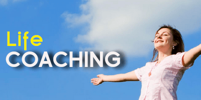 Life Coaching  | Chiropractic Gold Coast | Dr Keith Maitland