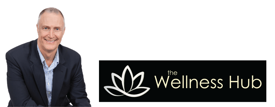 Chiropractic Gold Coast | Dr Keith Maitland